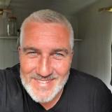 Dave Riley, 56  , Mendi