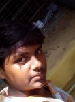 Sai, 18  , Kakinada