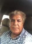 Shahid, 48  , Jeddah
