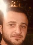 Tornike, 26  , Tbilisi
