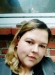 tina, 29  , Sulingen