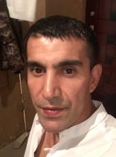 pasha, 37, Russia, Abakan