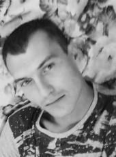 ivan, 25, Ukraine, Khmelnitskiy