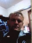 АЛЕКСАНДР, 46 лет, Иркутск