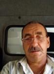 Anatoliy Selyuk, 50  , Afipskiy