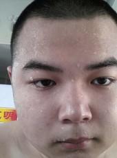 gbq, 23, China, Changsha