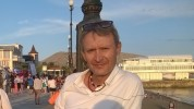 Sergey, 55 - Just Me Photography 8