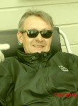Sergey, 55, Izhevsk