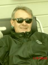 Сергей, 55, Россия, Ижевск