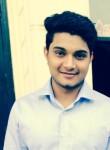 Abhishek, 23  , Sohna