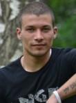 ildar, 38  , Novyy Urengoy