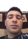 Maykl, 29  , Baku