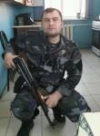 Sultan, 37  , Argun