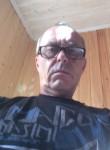 Eduard, 52  , Dagomys
