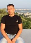 Yuriy, 37  , Timisoara