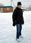 stas, 22  , Shadrinsk