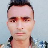 Akeel vhora, 32  , Thasra