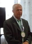Геннадий, 61  , Bogotol