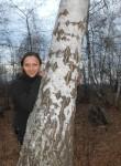 наташа, 37  , Kupjansk