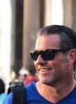 Brian, 46  , Charlotte