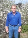 Aleksey, 57, Rtishchevo