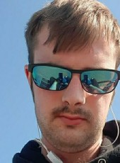 Marcel, 23, Germany, Bremerhaven
