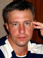 YuRIY, 47, Russia, Novomoskovsk