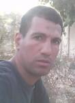 Ahmed, 49  , Alexandria