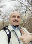 I ne govori, 41  , Sevastopol