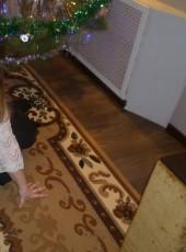 Nataliya, 42, Russia, Tambov