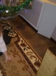 Nataliya, 42  , Tambov