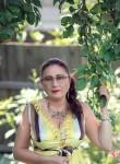 Svetlana, 48, Velikiye Luki