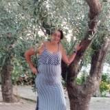 Gaetana, 54  , Cassano delle Murge