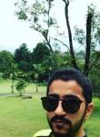 moe, 34, Jakarta
