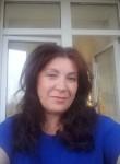 Tatyana, 55  , Zvenigorod