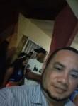 Adolfo, 42  , San Pedro Sula