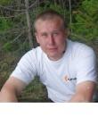 rubczov0400d513