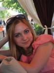 Ekaterina, 33  , Moscow