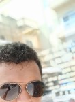 Ishank, 29  , Mosta