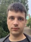 Artemiy, 29, Tver