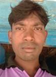 Karan, 18  , New Delhi