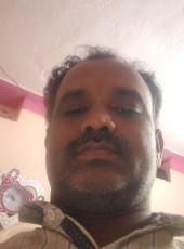 bnookesh Brookly, 36, India, Anakapalle