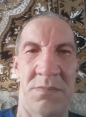 Aleksandr, 52, Russia, Mozhga