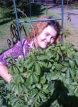 Lisa, 38  , Tselinnoye (Altai)