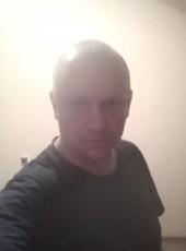 Viktor, 36, Russia, Bryansk