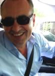 RENO, 50  , Tbilisi