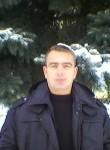 Sergey, 43  , Mayskiy