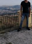 Orazio, 18  , Catania