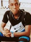 Pierre, 21  , Boynton Beach