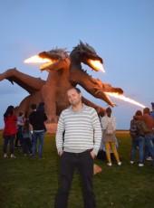ivan, 31, Russia, Tula
